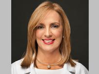Dra. Linda Lorena Rincón R.