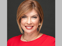 Dra. Susana Cárdenas