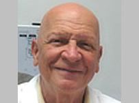 Dr. Jesus Alfaro G.