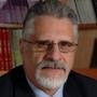 Dr. DEL REGUERO, ANTONIO (Titular 56)