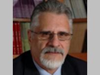 Dr. Antonio Del Reguero