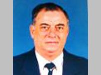 Dr. Jorge Carlesso B.