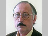 Dr. Alfredo Coello C.