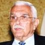 Dr. CEBALLOS, LUIS (Titular 7)