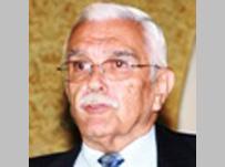 Dr. Luis Ceballos G.