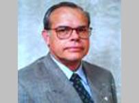 Dr. Nicomedes Fariñas G.