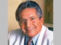 Dr. Roger Galindo Trias
