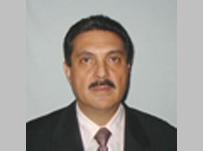 Dr. Pablo Hidalgo L.