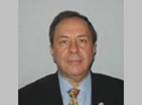 Dr. Reinaldo Kube L.
