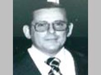 Dr. Luis Parejo G.