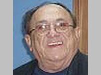Dr. José A. Ortiz P.