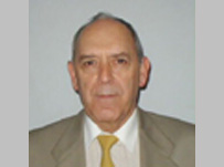Dr. Guido Petit Pifano