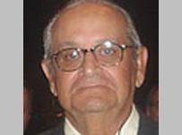 Dr. Rafael Soto Matos