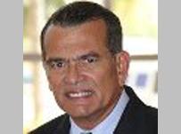 Dr. Rafael Stoppello M.