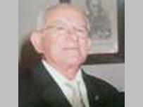 Dr. Celestino Zamora M.