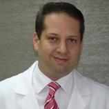 Dr. SANTANA QUINTERO, GUILLERMO (419)