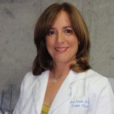 Dra. LINDA RINCÓN R. (Titular 231)