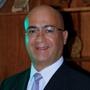 Dr. PEREIRA M., JESUS. (Titular 165)