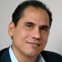 Dr. RUIZ GUIJARRO, ANDRÉS (Titular 467)