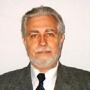 Dr. ALAMANOS, ROBERTO (52)
