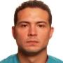 Dr. RUIZ CHANG, ALBERTO E. (472)