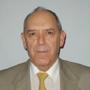 Dr. PETIT PIFANO, GUIDO (Titular 28)