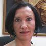 Dra. POZO, HILDA (64)
