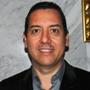 Dr. RAMIREZ INFANTE, RAMÓN (357)