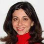 Dra. READI NASSER, MARIANA (265)