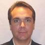 Dr. RIVEROS A., CHRISTIAN (304)