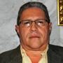Dr. RODRÍGUEZ P. PEDRO (139)
