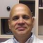 Dr. RODRIGUEZ, ISMAEL (94)