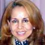 Dra. RODRIGUEZ, ALEXIS (245)