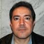 Dr. ROJAS MARTÍNEZ, REINALDO (349)