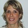 Dra. SANOJA, SONIA (263)