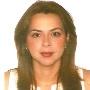 Dra. TORREALBA, ANA M. (415)