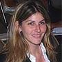 Dra. TRISTANO C., SANDRA (310)