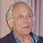 Dr. TROCONIS, JOSÉ R. (Titular 20)