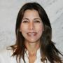 Dra. VERA, LISSETTE (274)