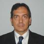 Dr. VILLALOBO G., GUILLERMO (198)