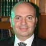 Dr. OBAYI TAHAN, GABRIEL (317)