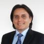 Dr. MONTEROS ARREGUI, JUAN (471)