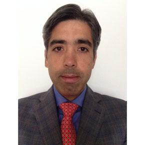 Dr. ORSINI L., OMAR E. (521)