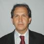 Dr. KAAKEDJIAN, GARBIS (Titular 169)