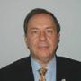 Dr. KUBE, REINALDO (Titular 50)