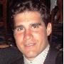 Dr. LAZZARO E., MANUEL J. (503)