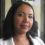 Dra. LUNAR, LUISA E. (275)