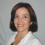 Dra. MANRIQUE, MARIA C. (Titular 199)