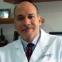 Dr. MEDINA SILVA, GABRIEL (358)
