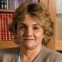 Dra. MIGUEZ N., JOSEFINA (Titular 249)